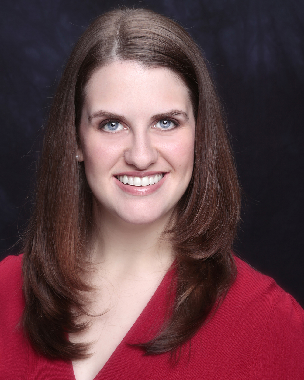 ann giancola headshot